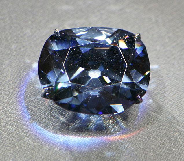 f1a1dc631c46 約2カラットのオールドヨーロピアンカット・ダイヤモンド ブローチ ...