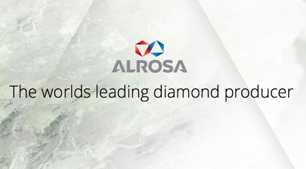 8c0cfa21d60f 一時期ロシア産ダイヤモンド参入による価格低下が騒がれた時代もあり、少しくらいは影響があったはずですが、ロシアはほとんどが国営企業アルロサの生産です(国内  ...