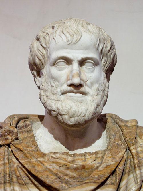 ヨーロッパ美術の原点である古代ギリシャの美術史   古代のジュエリー